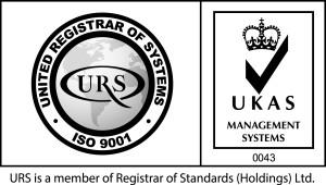 ISO_9001_UKAS_URS_original